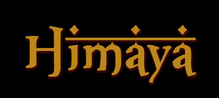 cropped-himaya